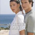 REVIEW: A Secret Shared… by Marion Lennox