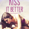 REVIEW: Kiss It Better by Jenny Schwartz