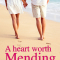 REVIEW: A Heart Worth Mending by Amanda Canham