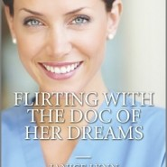 REVIEW: Flirting with the Doc of Her Dreams by Janice Lynn