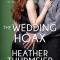 REVIEW: The Wedding Hoax by Heather Thurmeier