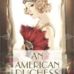 Spotlight & Giveaway: An American Duchess by Sharon Page