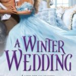 Spotlight & Giveaway: A Winter Wedding by Amanda Forester