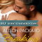 REVIEW: Breaking His Rules by Alison Packard