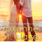 Spotlight & Giveaway: Barefoot in Lace by Roxanne St. Claire