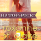 REVIEW: Barefoot in Lace by Roxanne St. Claire