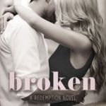Spotlight & Giveaway: Broken by Lauren Layne