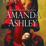 REVIEW: Beauty's Beast by Amanda Ashley