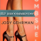 REVIEW: Bombshell by Jody Gehrman
