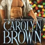 Spotlight & Giveaway: Cowboy Boots for Christmas by Carolyn Brown