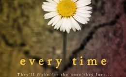 Spotlight & Giveaway: Every Time I Think of You by Tracey Garvis-Graves