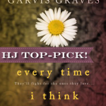 REVIEW: Every Time I Think Of You by Tracey Garvis-Graves