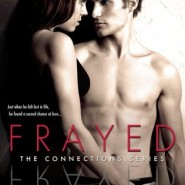 REVIEW: Frayed by Kim Karr