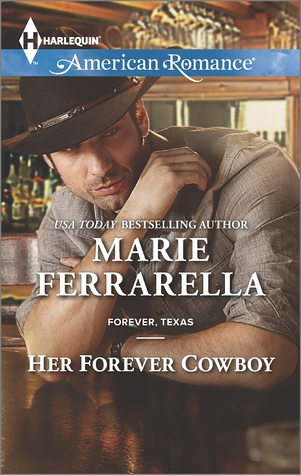Her-Forever-Cowboy-by-Marie-Ferrarella