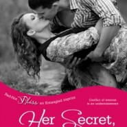 REVIEW: Her Secret, His Surprise by Paula Altenburg
