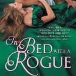 Spotlight & Giveaway: In Bed with a Rogue by Samantha Grace