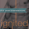 REVIEW: Ignited by J. Kenner