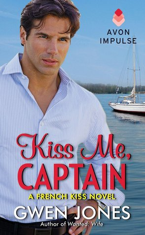 Kiss-Me-Captain