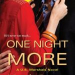 REVIEW: One Night More by Mindy Baxter