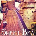 Spotlight & Giveaway: Sweet Bea by Sarah Hegger