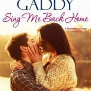 REVIEW: Sing Me Back Home by Eve Gaddy