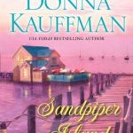 REVIEW: Sandpiper Island by Donna Kaufman