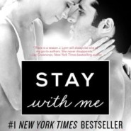 Spotlight & Giveaway: Stay With Me by Jennifer L. Armentrout