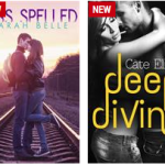 Escape Publishing Spotlight & Giveaway: Showcasing SEPTEMBER Titles!