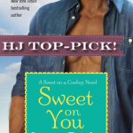 REVIEW: Sweet on You by Laura Drake