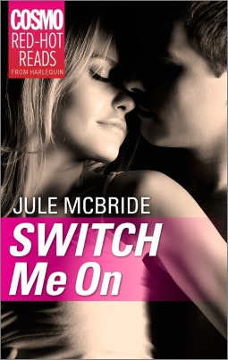 Switch-Me-On