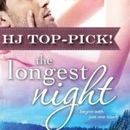 REVIEW: The Longest Night by Kara Braden