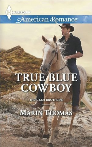 True-Blue-Cowboy-by-Marin-Thomas