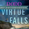 REVIEW: Virtue Falls by Christina Dodd