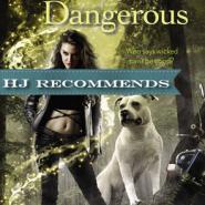REVIEW: Wickedly Dangerous by Deborah Blake