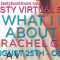 Spotlight & Giveaway: What I Love About You by Rachel Gibson