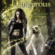 Spotlight & Giveaway: Wickedly Dangerous by Deborah Blake
