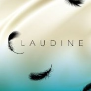 REVIEW: Claudine by Barbara Palmer