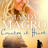 REVIEW: Country at Heart by Mandy Magro