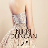 REVIEW: Debauched in Diamonds by Nikki Duncan