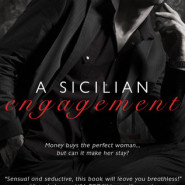 REVIEW: A Sicilian Engagement by Rachel Lyndhurst