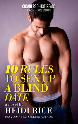 10-Rules-to-Sex-Up-a-Blind-Date