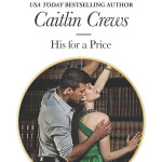 REVIEW: His for a Price by Caitlin Crews