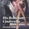 Spotlight & Giveaway: His Reluctant Cinderella by Jessica Gilmore