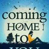 REVIEW: Coming Home to You by Liesel Schmidt