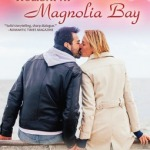 REVIEW: Holiday at Magnolia Bay by Tracy Solheim