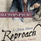 REVIEW: A Man Above Reproach by Evelyn Pryce