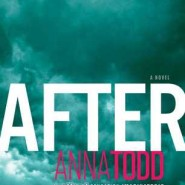 REVIEW: After by Anna Todd