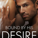 REVIEW: Bound by His Desire by Nicole Flockton
