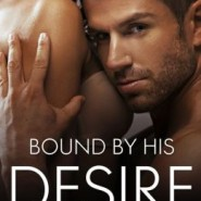 Spotlight & Giveaway: Bound by His Desire by Nicole Flockton