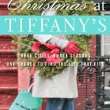 Spotlight & Giveaway: Christmas at Tiffany's by Karen Swan